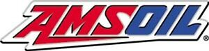Amsoil for your Car or Truck