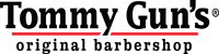 TOMMY GUNS NW looking for Licenced BARBER (Hiring Bonus)