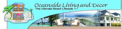 Oceanside Living and Decor