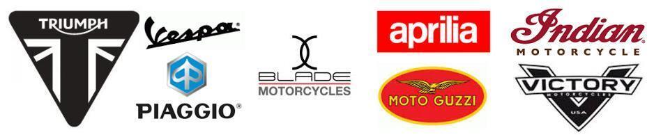 Swindon Motorcycles