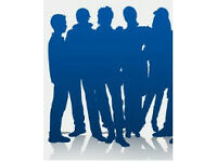 Advertising sales executives wanted