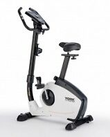 York - Perform 220 Exercise Cycle - (Refurb 3 Month RTB Warranty) 53064