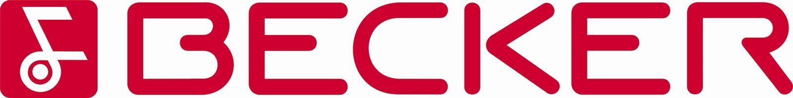 Becker Autosound, LLC