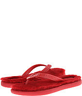 UGG FLIP FLOP FLUFFIES SIZE 11 POINTURE 11 NEUF NEW