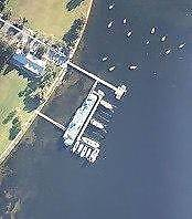 Boat Pen For Lease Nedlands Nedlands Area Preview