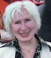 English, IELTS, PTE,OET, ESL tutoring. Elizabeth Playford Area Preview