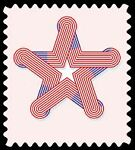 Trading Star USA