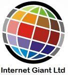 Internet-Giant