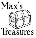 maxs treasures
