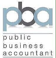 Designated Small Business Accountant
