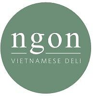 Waiter/Waitress required to join busy Vietnamese Cafe