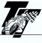 TT-Motorraeder