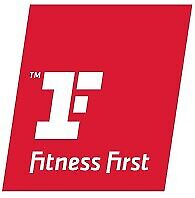 Fitness first membership expires 28/05/20