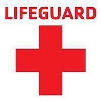 Part-Time Lifeguard