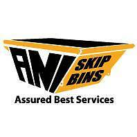 Ani Rubbish Removing and skip bin Services Seaford Frankston Area Preview