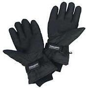 Ladies Waterproof Gloves