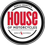 houseofmotorcycles