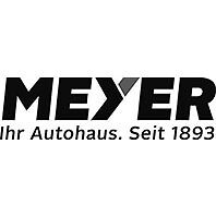 autohaus meyer gmbh in tostedt vertragsh ndler skoda servicebetrieb audi vertragsh ndler. Black Bedroom Furniture Sets. Home Design Ideas