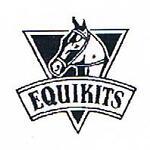 EQUIKITS