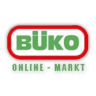 bueko-online-markt Shop