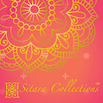 Sitara Collections