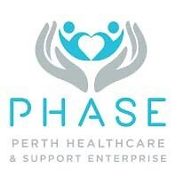 Perth Heatlhacare and Support Enterprise Balcatta Stirling Area Preview