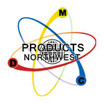 DMC Products NW
