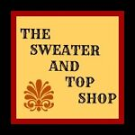 The Sweater and Top Shop