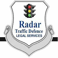 TRAFFIC TICKETS?? WE SAVE YOUR POINTS