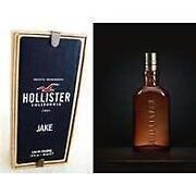 Hollister Jake Cologne