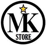 Maayan Katan-Store [NO VAT]