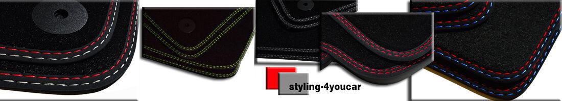 styling-4youcar