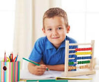 Experienced Tutor Available **Promo Discounts** - South Edmonton