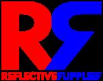 Reflective Supplies
