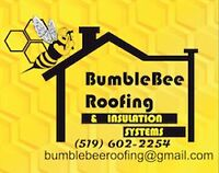 Subcontract crews for Busy Roofing company