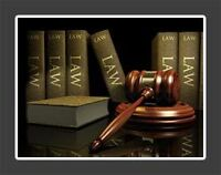 THE LEGAL TUTOR - Paralegal & Court Services