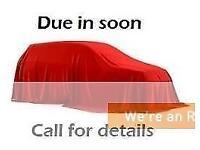 SEAT IBIZA CR TDI S COPA 2012 Diesel Manual in Red
