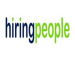 Customer Sales Advisor