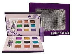 Urban-Decay-Deluxe-Shadow-Box-BNIB