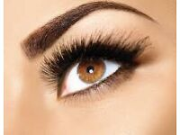 Semi Permanent Make Up - Eyeliner Models Needed needed by leading training school - £50