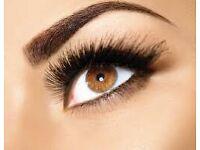 Semi Permanent Make Up - Eyeliner Models Needed needed by leading training school - £50