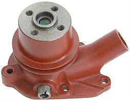 WATER PUMPS AVAILABLE FOR ALL TRACTOR MAKES AND MODELS!!! Oakville / Halton Region Toronto (GTA) image 2