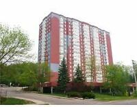 Great Condo Apartment in Doon!