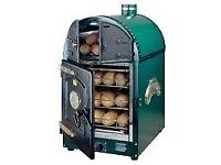 Commercial potato oven for sale