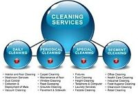 Cleaning Services En Leeds Now For You