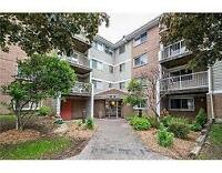 2 BEDROOM, BRITTANY DR. CONDO FOR RENT - AVAILABLE NOW!