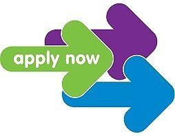 Sales Assistants - Sheffield - Immediate start!!