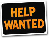 RENTAL AGENT POSITION - 2 MONTHS ONLY - GREAT 4 STUDENTS!