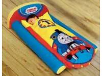 Ready Bed-Thomas the Tank Engine