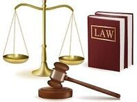 Law, Politics and Criminology Tutor - Dissertation writing, Essay, Coursework, Thesis, Service